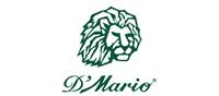 Relojes D'Mario