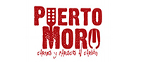 Puerto Morro
