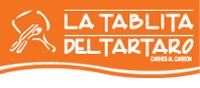 La Tablita Del Tártaro
